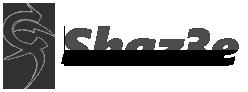 Shaz3e - S3 Framework